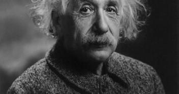 Albert_Einstein_Head_cleaned