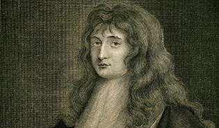Исак Њутн