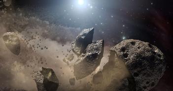 20140410_asteroid_v2