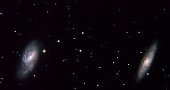 20140410_galaksii_teren_2