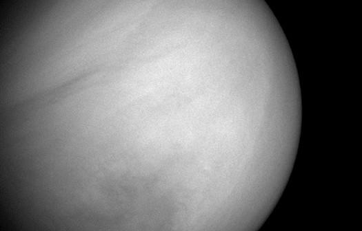 Venus_630_nm_stretch