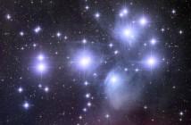 otvoreni-zvezdeni-jata-2
