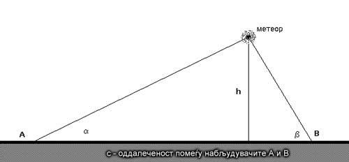 !slika_9