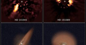 Hubble-novi-otkritija