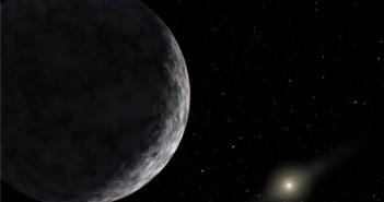 Нови, неоткриени џуџести планети во нашиот Сончев систем