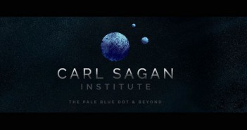 caral-sagan-institute-logo