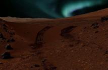 NASA/JPL-Caltech/MSS