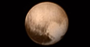 Заслуги: NASA-JHUAPL-SWRI