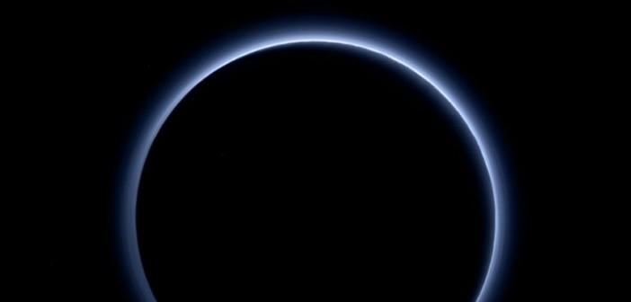 Заслуги: NASA/Space.com