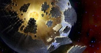 Не се детектирани екстратерестријални ласерски пулсови од KIC 8462852, известува SETI