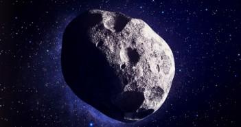 Еден астероид ќе ве молам. Заслуги: Мопук