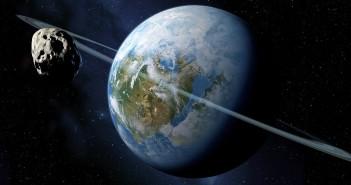 http://irkempire.wikia.com/wiki/File:1-ringed-earth-like-planet-artwork-detlev-van-ravenswaay.jpg