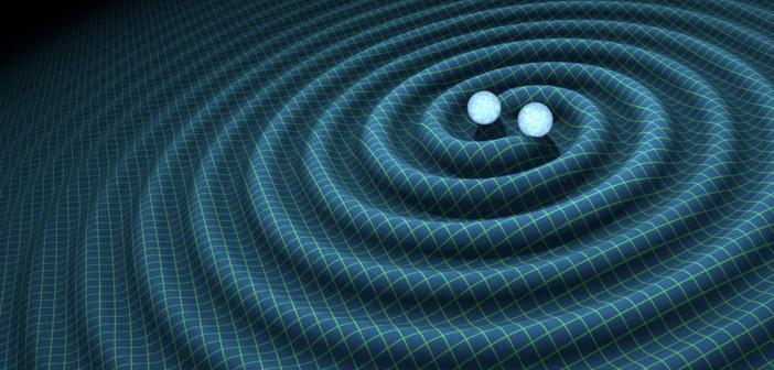 Се шири гласина дека можеби конечно се детектирани гравитациски бранови