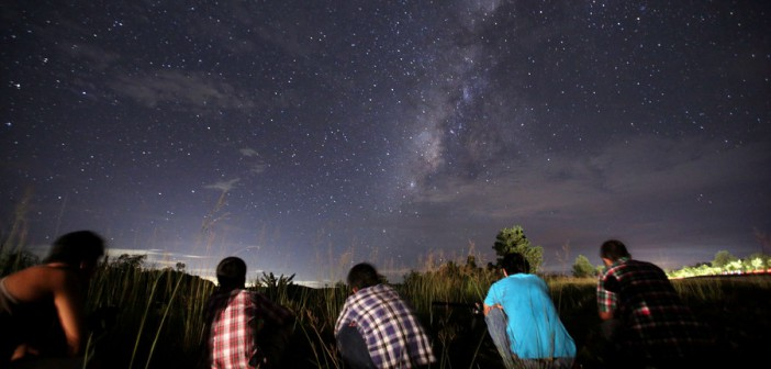 stargazing_meteor_shower