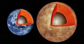 Извор: Харвард-Смитсониан Центар за Астрофизика