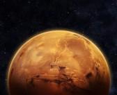 Европа и Русија во потрага по живот на Марс