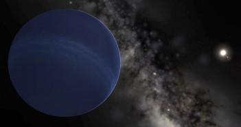 Planet_Nine_in_Celestia_edited-1_WIKI-1024x565
