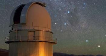 Алфа Кентаури А, Алфа Кентаури Б, Алфа Кентаури, бинарен систем, ѕвезди, Проксима Кентаури, мисија, Епсилон Еридани, планета