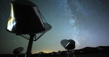 Нови изненадувања од последните истражувања на мистериозната Ѕвезда на Таби