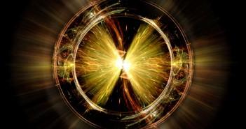 Нова теорија укажува кон единечно решение за најголемите проблеми во физиката