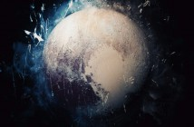 Зошто Плутон повторно да биде планета?