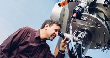 Астрономите предвидуваат експлозија која ќе го промени ноќното небо во 2022-ра година