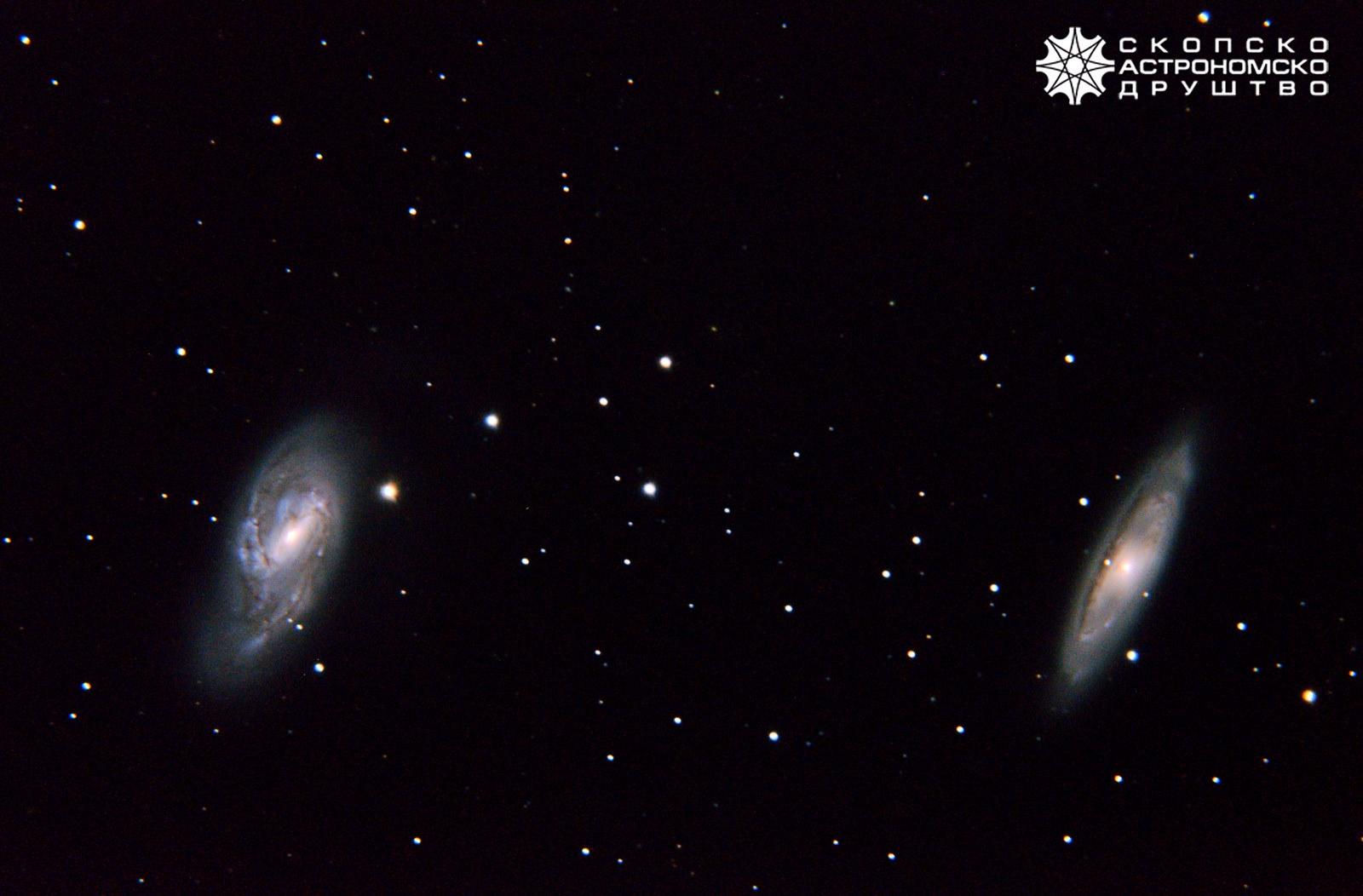 20140410_galaksii_teren