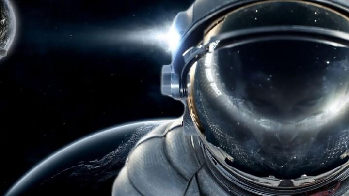 20140508_astronaut-720x405
