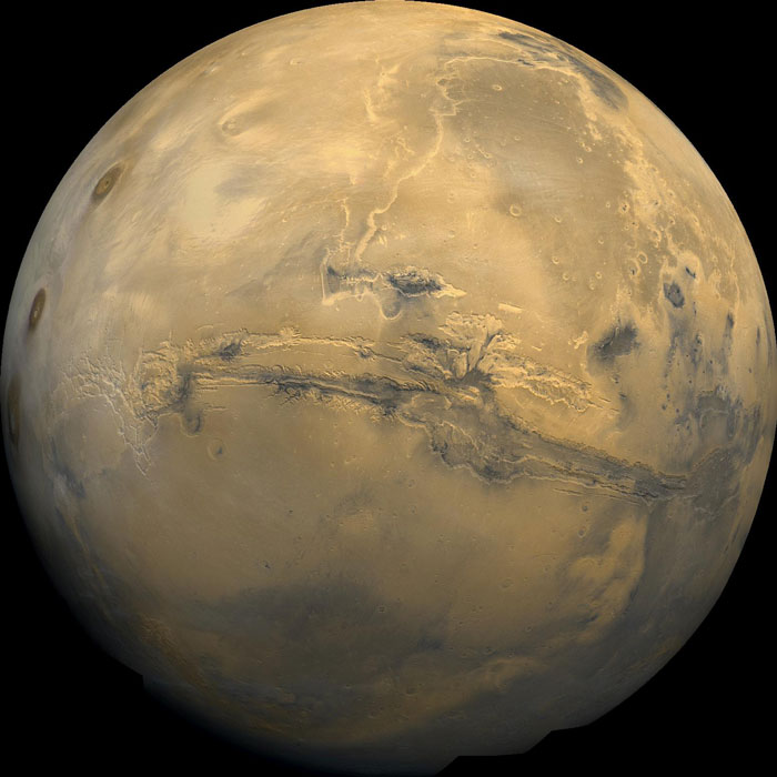 mars-giant