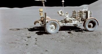 Древни текстови ќе бидат пратени на Месечината