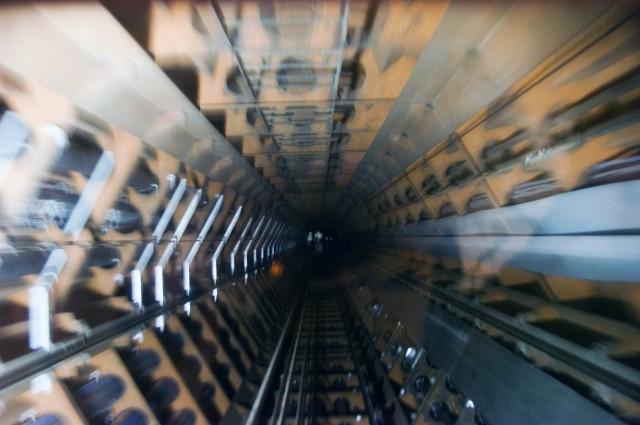 """Хигсов бозон – LHC(Large Hadron Collider)"" Заслуги: Махди Абдулразак"