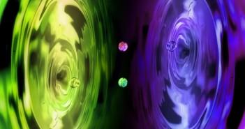 Паралелните универзуми реагираат и влијаат на нашиот Универзум?