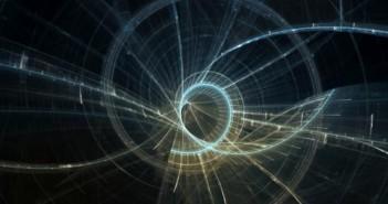 Теоријата на поле на струни како темел на квантната механика