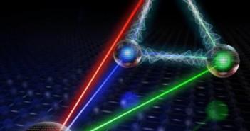Проширување на парадоксот на квантната механика кон квантни мрежи