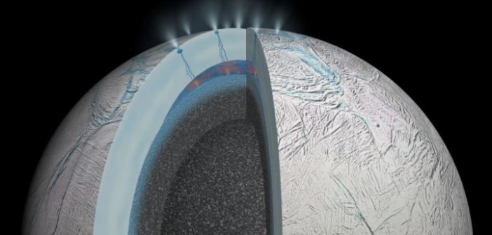 Топол океан откриен на Сатурновата месечина