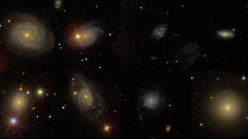 Астрономите ја идентификуваа најдобрата супернова за мерење на космичките растојанија