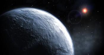 """НАСА: """"Ќе пронајдеме вонземски живот во следните 10-20 години"""""""