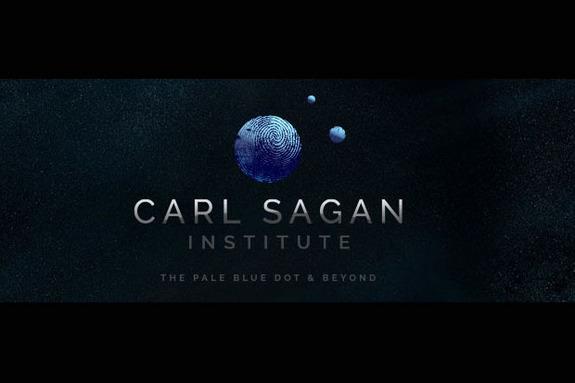 """Институтот за """"Бледи сини точки"""" преименуван во чест на Карл Саган"""