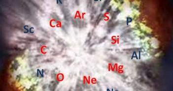 Првите ѕвезди во Универзумот имаат оставено уникатен потпис