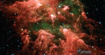 Не сме сами, но Универзумот може да е помалку богат со живот одошто мислиме...