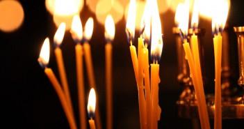 Религиозни календари: Како се одредува датумот кога се паѓа Велигден? [VI дел]