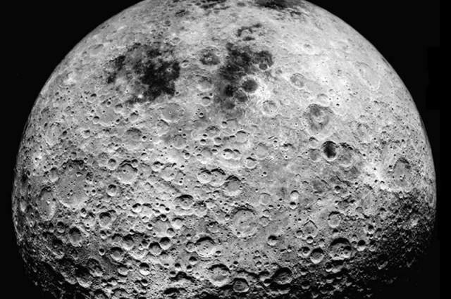 Кина планира да испрати сонда на темната страна на Месечината до 2018