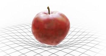 Вештачки гравитациски полиња се возможни со денешната технологија