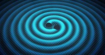 Црните дупки детектирани од LIGO можеби се родени во една ѕвезда