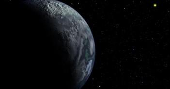 Невообичаен објект беше прогласен за меѓуѕвездена талкачка планета