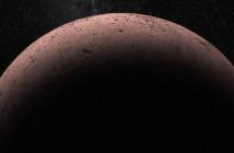 Хабл откри месечина околу џуџестата планета Макемаке
