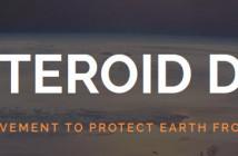 Среќен ден на астероидите!