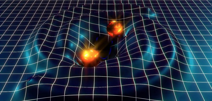 Гравитациски бранови детектирани и по вторпат