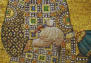 Решена мистерија стара 1000 години?