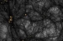 Дали постојат темна материја и темна енергија? Нова теорија за гравитација вели - не!